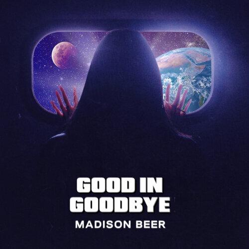 Good In Goodbye