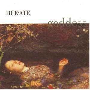 Goddess - Deluxe Edition