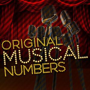 Original Musical Numbers