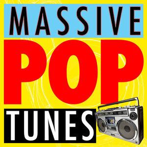 Massive Pop Tunes