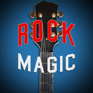 Rock Magic