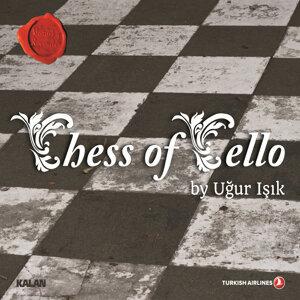Chess Of Cello