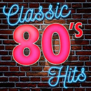 Classic 80's Hits