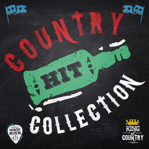 Country Hit Collection