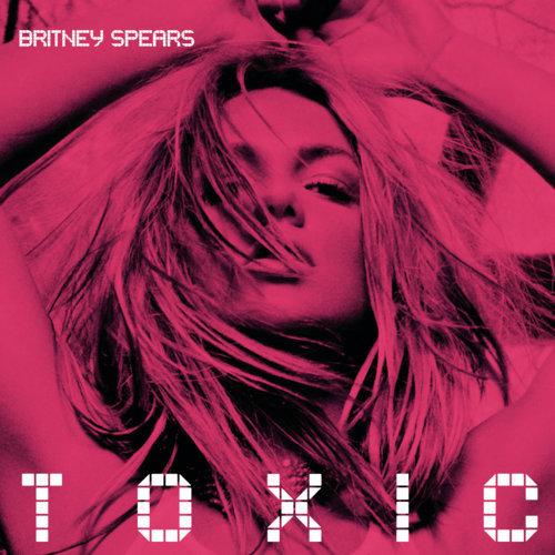Toxic - Y2K & Alexander Lewis Remix