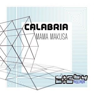 Mama Makusa - Club Mix