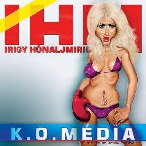 K.O.Média