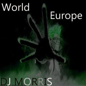 World Europe