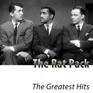 The Greatest Hits - Remastered