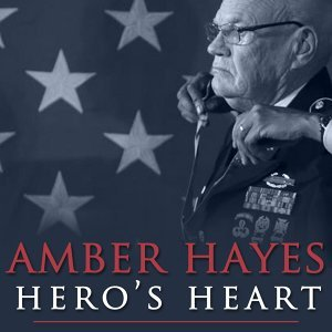 Hero's Heart