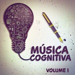Música Cognitiva, Vol. 1
