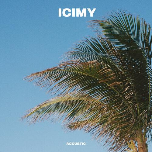 ICIMY - Acoustic
