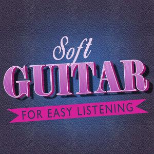 Soft Guitar for Easy Listening