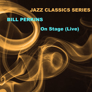 Jazz Classics Series: On Stage (Live)