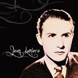 Jean Lumiere
