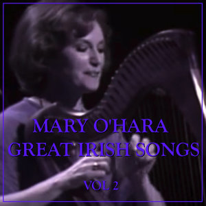 Great Irish Songs Vol.2