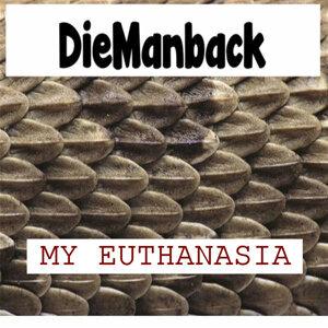 My Euthanasia