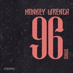 96 Grind