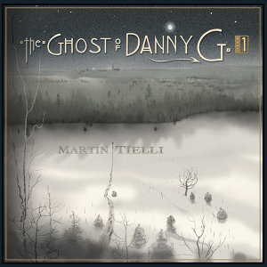 The Ghost of Danny Gross Pt. 1 (Winter)