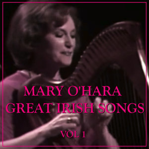 Great Irish Songs Vol.1