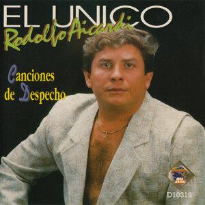 El Unico - Canciones de Despecho