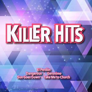 Killer Hits