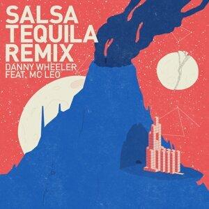Salsa Tequila Remix