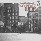 Beattape, Vol. 3