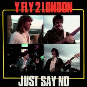 Y Fly 2 London Top Hits