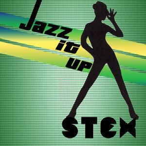 Jazzitup