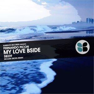 My Love Bside