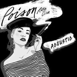 Poison - Acoustic
