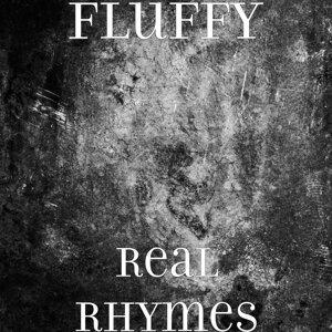 Real Rhymes