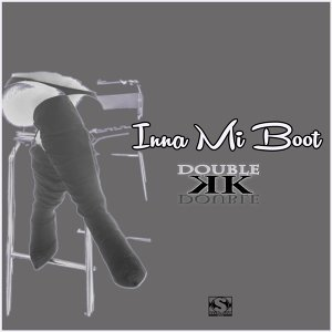 Inna Mi Boot