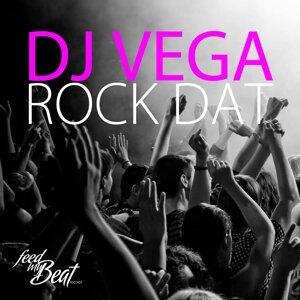 Rock Dat
