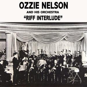 Riff Interlude