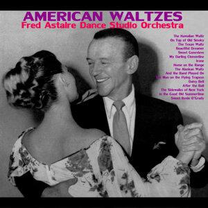 American Waltzes