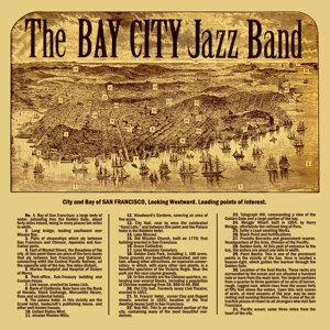 The Bay City Jazz Band