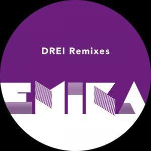 DREI Remixes