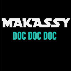 Doc doc doc