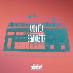 Beatmaster