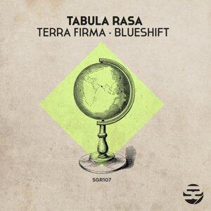 Terra Firma / Blueshift