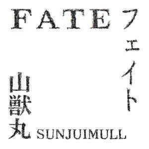 FATE (FATE)