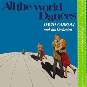 All the World Dances