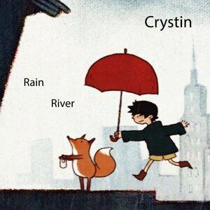 Rain / River