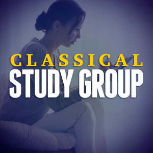 Classical Study Group