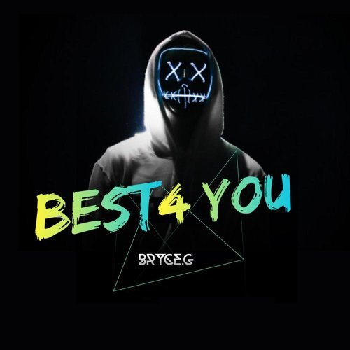 Best4You