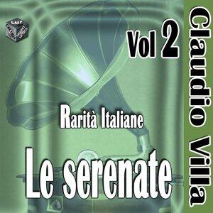 Le serenate, Vol. 2 - Rarità italiane