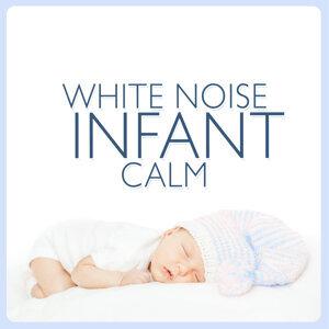 White Noise: Infant Calm