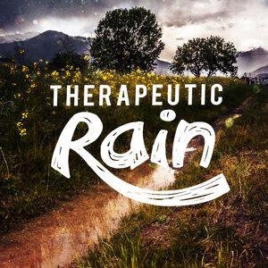 Therapeutic Rain